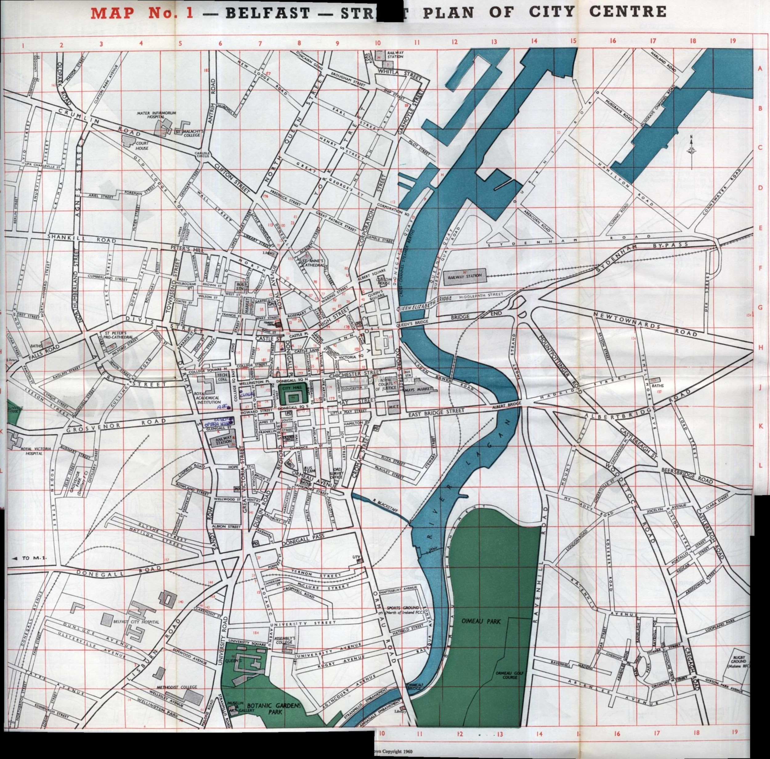 MAPS China Historical Map on